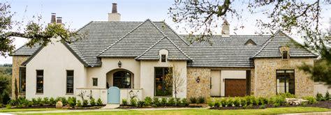 signature house cheryl ladd signature homes