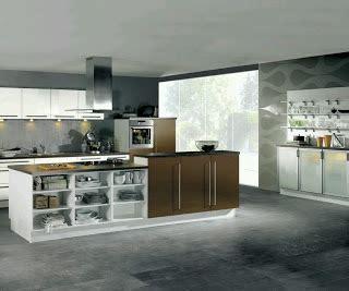 ultra modern kitchen ultra modern kitchens pinterest home modern kitchens and modern new home designs latest ultra modern kitchen designs ideas