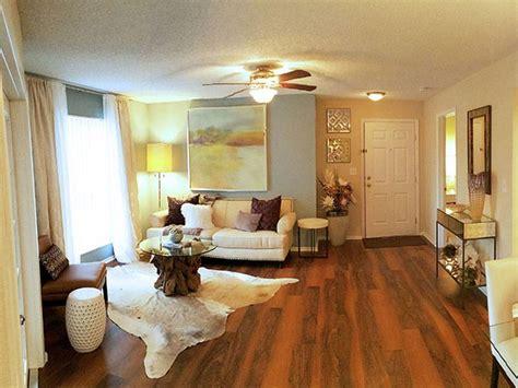 appartments in florida apartment photos videos river reach in naples fl