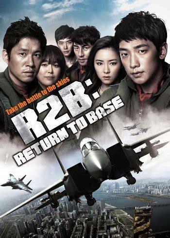 film action amerika film action rain bakal diputar di amerika dan inggris