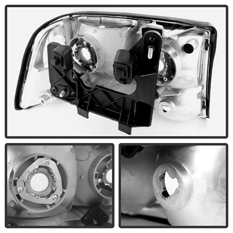on board diagnostic system 1997 gmc sonoma electronic throttle control service manual front parking light replacement on a 2004 oldsmobile bravada replace 174