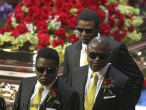 michael jackson biography cnn should taxpayers pay for jackson memorial the debate