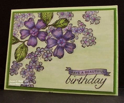 beautiful gifts of springtime 25 best ideas about beautiful birthday cards on
