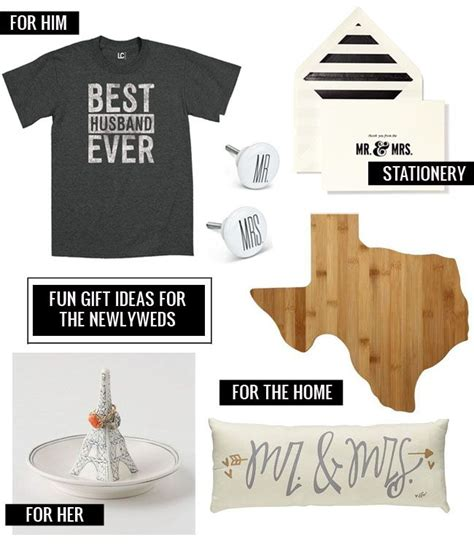 newlyweds gifts 63 best gift guide newlyweds images on pinterest gift