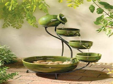 fontana da terrazzo fontane per giardino fontane fontane arredo giardino