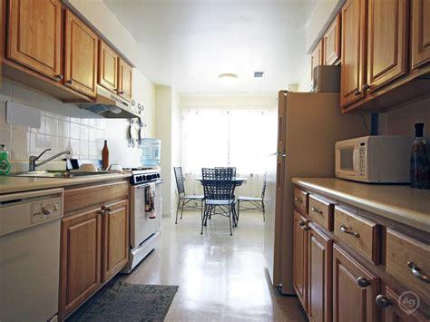 Kitchen Academy Woodbridge by Woodbridge Center Plaza Apartments Woodbridge Nj 07095