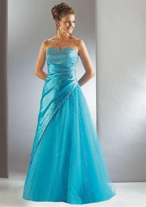 Pretty Dresses by Fashion Fair World Pretty Prom Dresses