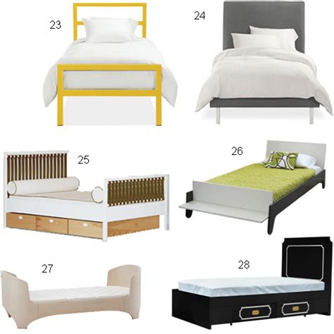 twin toddler beds layla grace archives stylecarrot