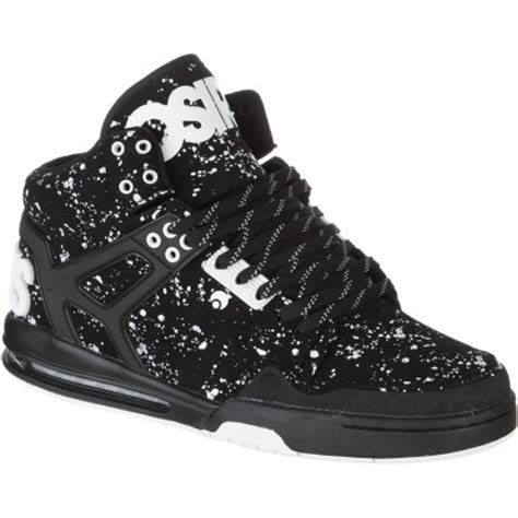 osiris basketball shoes osiris rucker skate shoe s backcountry
