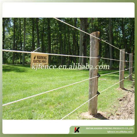 electric fence wire electric fence wire buy electric fence wire hotcote wire