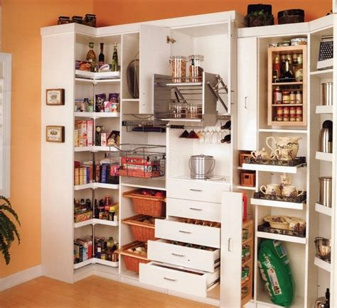 kitchen cabinet organizing systems photo 4 kitchen ideas 10 best laundry room pantry and utility room images on