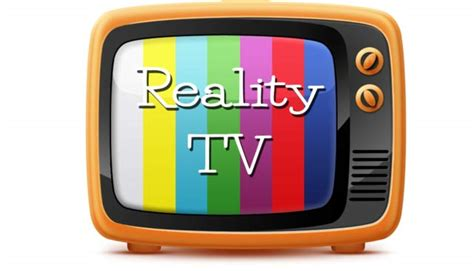 reality shows reality tv shows 2014 in maryland html autos post