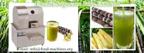 shopping  sugarcane juice machine  factory