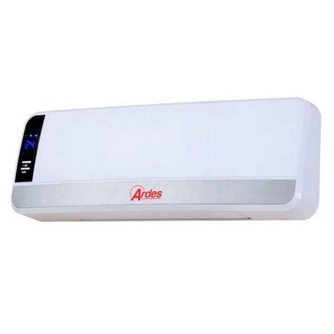 termoventilatore da camino termoventilatore da caminetto termoventilatori per bagno