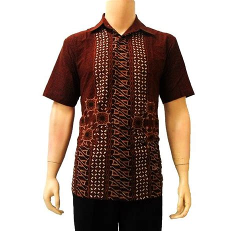 Kemeja Cewek Batik Baduy 4 modern batik related keywords modern batik keywords keywordsking
