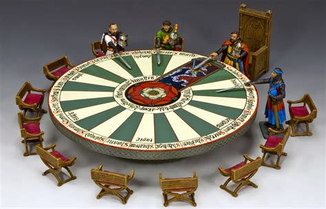 king arthur and the knights of the table king country crusaders saracens king arthur his