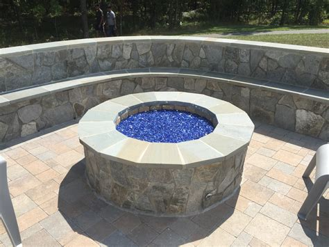 fire pit bench seating patio gas fire pit interior design