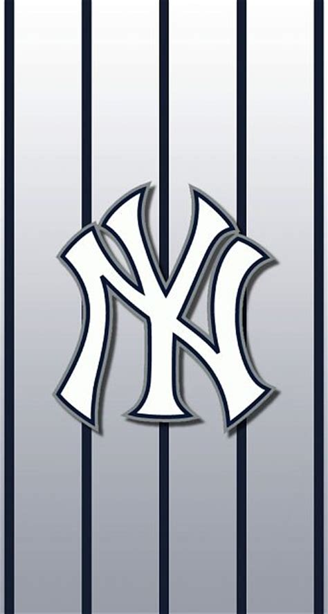 yankees wallpaper for iphone 6 new york yankees iphone 6 wallpaper and iphone wallpapers