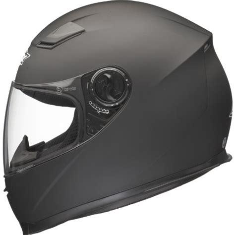 Bmw Motorrad Helm Ersatzteile by Integralhelme