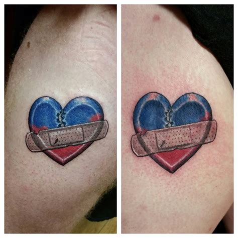 healing heart tattoo related keywords suggestions for healing heart tattoo