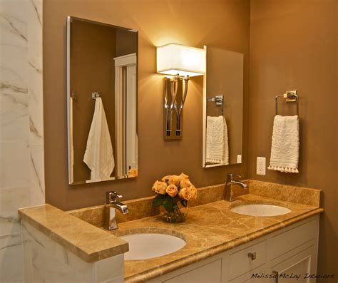 bathroom mirror with electrical outlet pretty inspirational recent project bathroom renovation