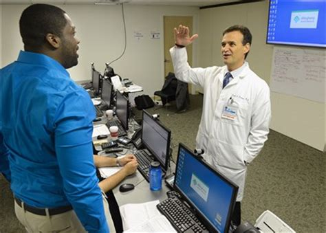 emergency room pittsburgh forbes hospital prepares for digital transformation pittsburgh post gazette