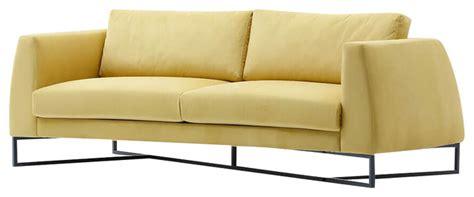triangle sofa triangle sofa gray contemporary sofas by mirens inc