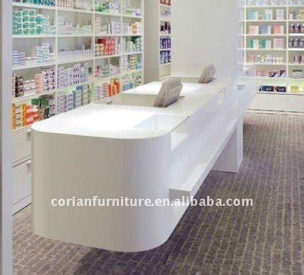 Corian Store Ct 152 Corian Built Retail And Shopfittings Service