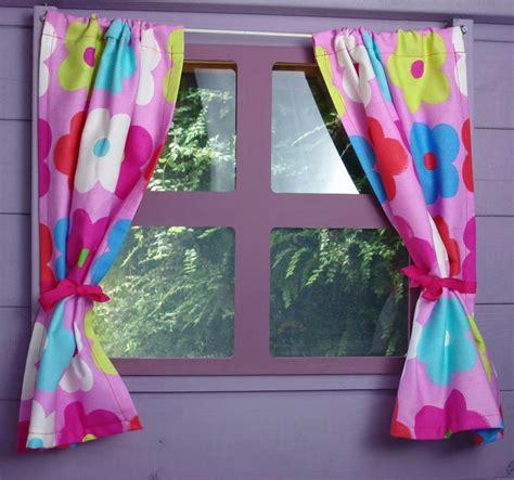 playhouse curtains playhouse curtains wendy house curtains summerhouse