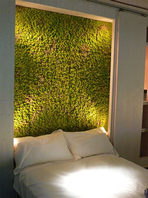 unique headboard ideas home design inside 26 green ideas that bring nature into your home