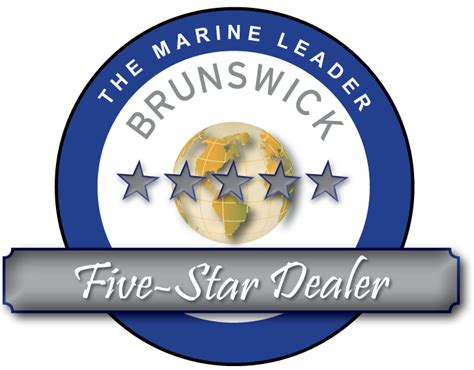 boat dealers eastern shore md chesapeake whalertowne is marylands exclusive boston