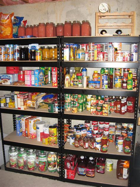 food storage pletcher outfitters
