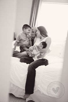 baby picture ideas at home photography newborns babies and maternity on