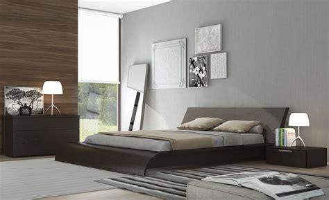 sleek bedroom designs ideas design trends premium