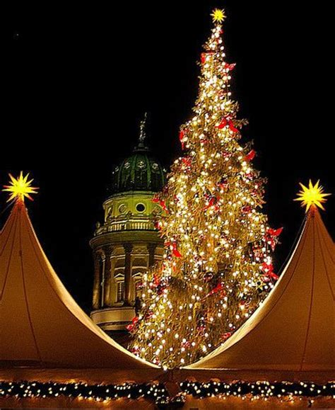 german christmas traditions happy holidays pinterest
