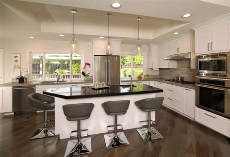 home design center san jose kitchen remodel san jose home design ideas and pictures