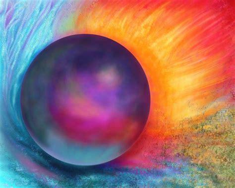painting colour websites to explore dawn hendrickson s art