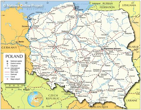 printable map of zakopane online maps euro 2012 on maps