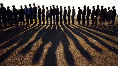 elections pr 233 sidentielles du 7 mai l afrique du sud 224 la