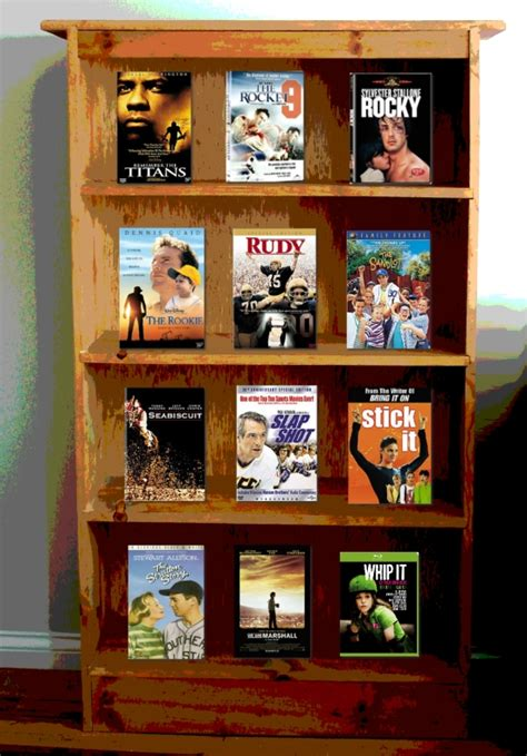 the bookshelf cinema 28 images flat rate shelf