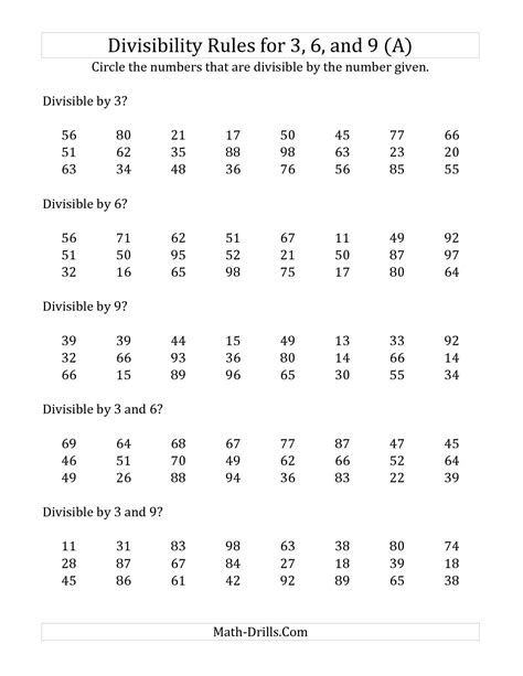 2 And 3 Digit Division Worksheets by 13 Best Images Of Division By 2 And 3 Worksheets Divide