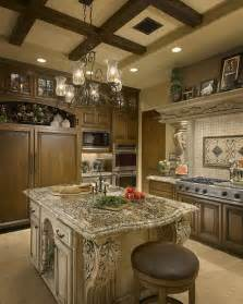 beautiful kitchen island home decor pinterest