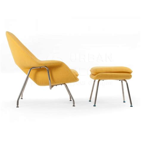 womb chair and ottoman rove concepts womb chair free replica womb chair replica