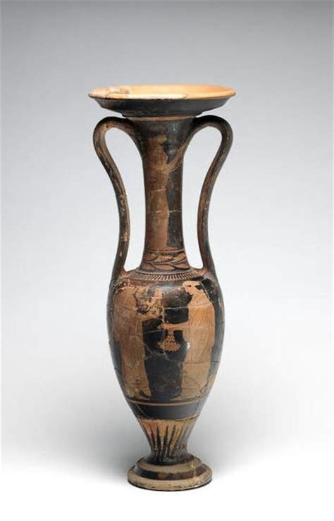What Were Vases Used For 1303 best images about grecian urns and vases and