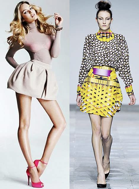 yeni moda 2015 abiye elbise 199 e itleri moda 214 rg 252 yeni trend etek modelleri 2015