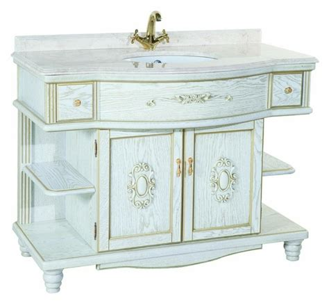 Meuble Tv Relooké by Patiner Meuble Trendy Buffet Louis Philippe Relooka