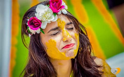 Failed Makeup Fashion Trends To Stay A Y From  Ee  India Ee  S