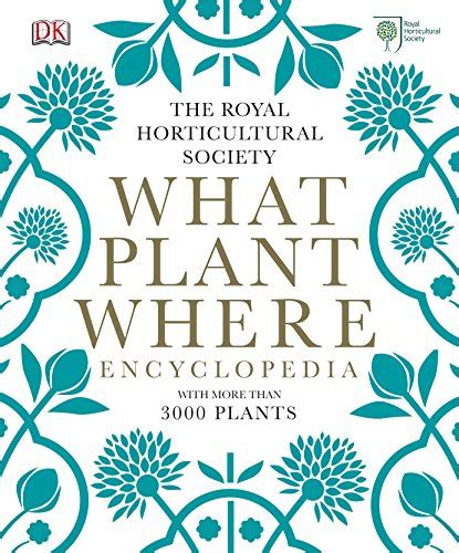 1409382974 rhs what plant where encyclopedia rhs what plant where encyclopedia ebay