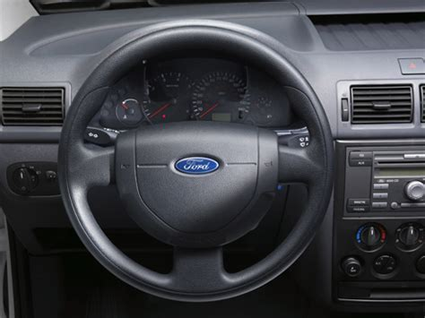 2009 ford transit connect latest news, reviews, and auto