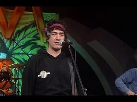 viejas locas una piba como vos (cm vivo 1999) youtube
